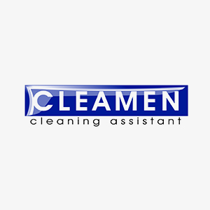 Logo Cleamen